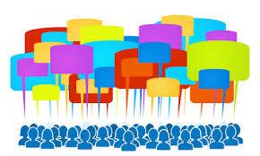 Sohbet Ve Chat Sitesi